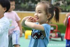 山東省教育廳:嚴禁中小學提前開學