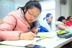 江西省教育廳:所有學校一律不得補課 校外培訓機構不補課