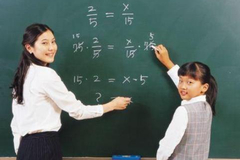 教育部發布2020年春季學期延期開學的通知