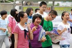 四川省教育廳:1月22日起實行疫情日報和零報告制度