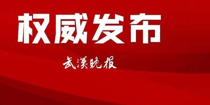 武汉召开会议:升级防控措施 坚决遏制疫情蔓延