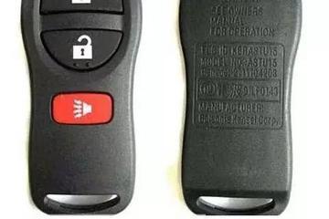 汽车钥匙上就算有10年驾驶经验也不知道的功能,只有1%人知道