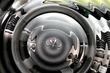 汽车为什么要做动平衡 它与高速抖动有关系吗?
