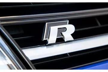 都说带R的车不好惹,带one的只能躲,2.2秒破百,比F1赛车还快