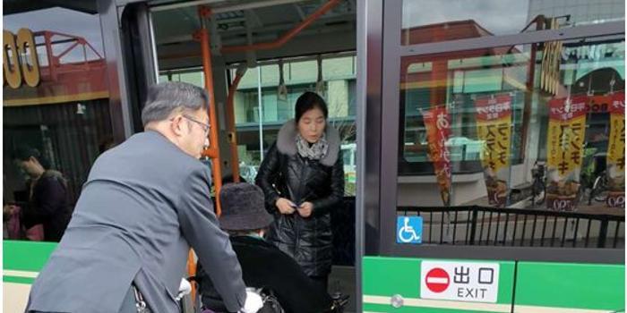 已有约百例感染病例 日本为什么还没慌?