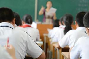 哈市教育局致信全市教师家长:不组织线下集中培训,开学后要建立晨检制