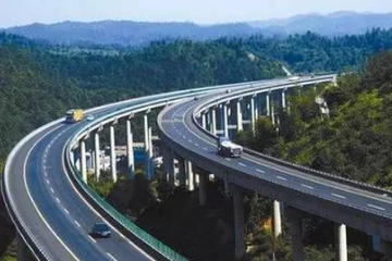 高速公路行车注意事项汇总