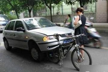开车什么程度算老司机,老司机:有你这样习惯你也是老司机
