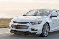 销量很火的轿车, 这几款才是老外喜欢的车?