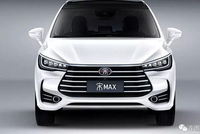 车展新车:看过SUV和轿车,这些MPV也值得关注!
