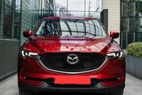 仅售16万,最美SUV配全球十佳发动机,懂车的人加价也要买
