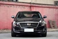 这款美系豪华车终端优惠高达9万,全款落地24万不到,你会买吗?