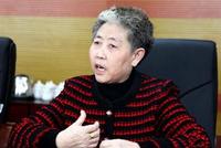 中国最富老太太,奔驰、宝马、劳斯莱斯不算什么,车牌却非常唬人