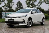 丰田卡罗拉和东风日产新款轩逸怎么选