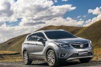 月销两万台,2.0T配9AT,20万级最值得买的合资SUV