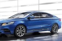 国产第一轿车,啥都好就是不敢提油耗,总算完美解决了!