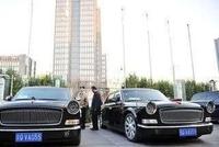 外媒评价最高的5台中国车!哈弗、宝骏无一登榜,都是冷门车