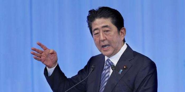 不愿单方面让步 日本拒绝对美国扩大农业市场准入