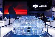 变天了!今年的上海车展,燃油车沦陷在电动化浪潮中