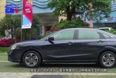 本田降价不成推压箱车,新车颜值超奥迪A6,性价比吊打丰田日产