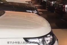 """现代瑞纳卖出""""白菜价"""",不到4万就能提新车,还买什么二手车?"""