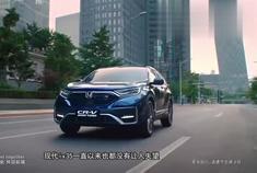 现代终于不负众望!新SUV比大众途观还漂亮,12万还要啥丰田本田