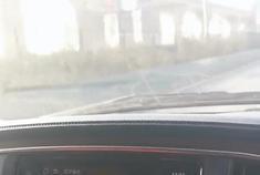 东风菱智M5动力升级走起,体验不一样的驾驶感受!