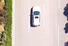 我们的座驾——2020款丰田RAV4荣放缺点