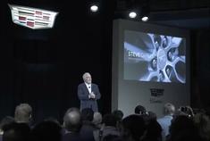 凯迪拉克新款XT6正式上市!外观不变,配置升级,油耗全面下降!