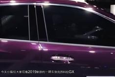 别克昂科拉GX怎么样?有品质的车给有故事的人