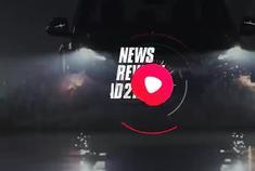 现代伊兰特2021年-完全消失-下降到本田思域和马自达3 !