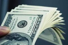 共和黨計劃縮小刺激規模至6180億美元?民主黨人:沒門