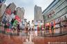 湖南新增23家省级创业孵化基地