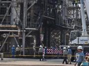 """油价""""三国杀"""",美国页岩油开采商会""""全军覆没""""吗"""