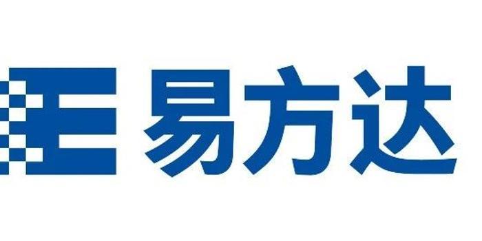 http://www.fanchuhou.com/jiaoyu/2247955.html
