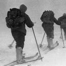 人類歷史上最詭異的登山事故,公佈調查結果
