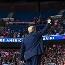 """美國多少人支持川普叫""""中國病毒""""?民調結果有了"""