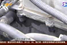 """东风发动机漏油 维修后""""病情""""加重"""