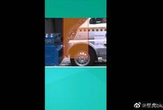 五菱荣光碰撞测试报告,这还是你心中的五棱神车吗