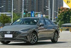 很多人评论说韩国车实在不怎么样……