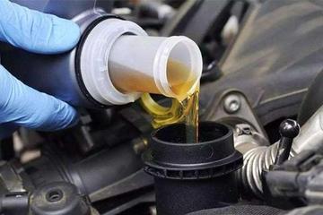 汽车2万公里保养要做哪些项目?需要清理积碳吗?