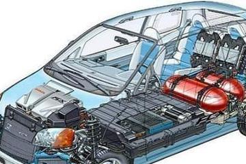 车辆蓄电池换应该多长时间?
