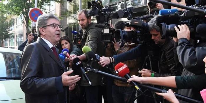 法国立法禁止口音歧视 最高监禁三年罚款4.5万欧元