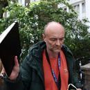 英首相顧問違反居家令事件發酵 蘇格蘭事務副大臣辭職抗議