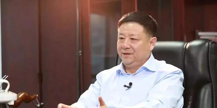 """配资公司信息科技有限公司,隐秘的""""代建""""伙伴 金地背后站着华鑫信托"""