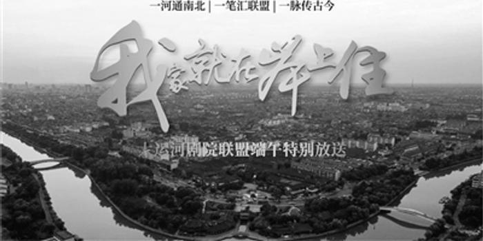 http://www.weixinrensheng.com/lishi/2114447.html