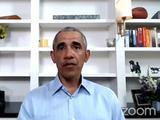 奥巴马:我们没能力一举铲除400年的种族主义