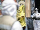 世卫组织:对中、南美洲国家疫情加速蔓延表示担忧