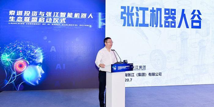 http://www.weixinrensheng.com/kejika/2181613.html