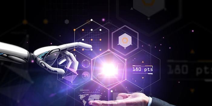 2020世界人工智能大会|AI岗位需